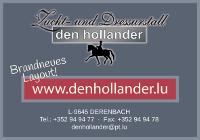 www.denhollander.lu