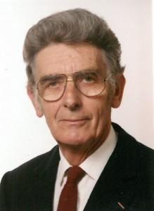 Gaston Wagner