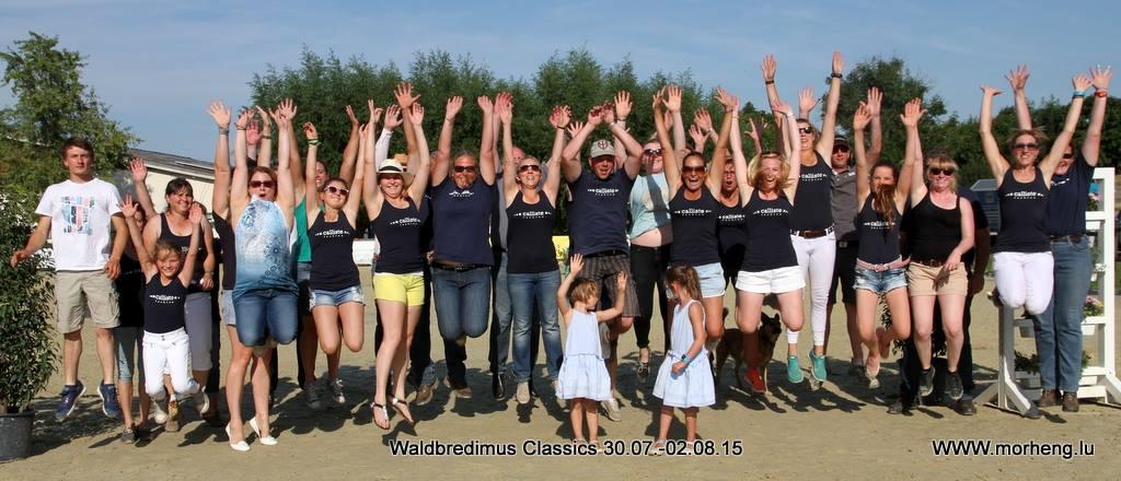 Waldbredimus Classics2