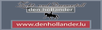 Den Hollander-Banner