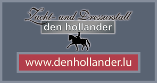 Den Hollander-Button