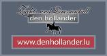 Den Hollander-Button