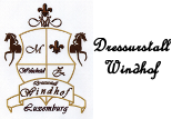 Dressurstall Windhof Button