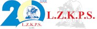 LZKPS-Banner