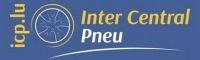 ICP-Button-rotation