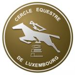 Logo CEL