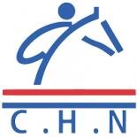 Logo CHN