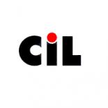 Logo CIL