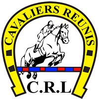 Logo CRL