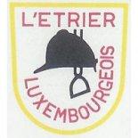 Logo EL
