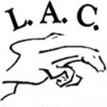 Logo-LAC